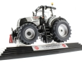 siku-4485-Claas-Axion-850-Silver-Edition-2010 unten vorne links