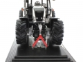 siku-4485-Claas-Axion-850-Silver-Edition-2010 vorne