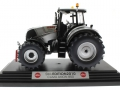 siku-4485-Claas-Axion-850-Silver-Edition-2010
