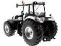 Siku 4488 - New Holland T8.420 - Silver Edition hinten links