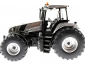 Siku 4488 - New Holland T8.420 - Silver Edition links