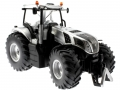 Siku 4488 - New Holland T8.420 - Silver Edition vorne rechts