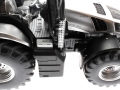 Siku 4488 - New Holland T8.420 - Silver Edition Werkzeug Box