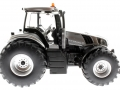 Siku 4488 - New Holland T8.420 - Silver Edition