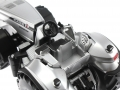 Siku 4489 - Case IH Magnum 370 CVX Sikuedition 2014 Lenkrad