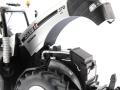 Siku 4489 - Case IH Magnum 370 CVX Sikuedition 2014 Motor linkd