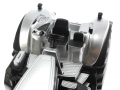 Siku 4489 - Case IH Magnum 370 CVX Sikuedition 2014 Sitz