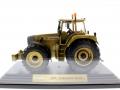 Siku 4600 - Fendt 924 - Gold Vitrine