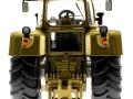 Siku 4600 - Fendt 924 - Gold hinten