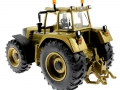 Siku 4600 - Fendt 924 - Gold hinten links