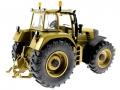 Siku 4600 - Fendt 924 - Gold hinten rechts