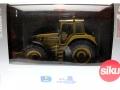 Siku 4600 - Fendt 924 - Gold Karton vorne