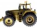 Siku 4600 - Fendt 924 - Gold links