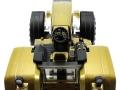 Siku 4600 - Fendt 924 - Gold Lenkra