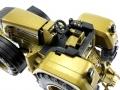 Siku 4600 - Fendt 924 - Gold Lenkrad