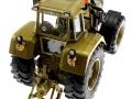 Siku 4600 - Fendt 924 - Gold oben hinten rechts