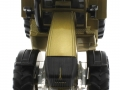 Siku 4600 - Fendt 924 - Gold oben vorne