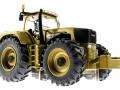 Siku 4600 - Fendt 924 - Gold unten vorne rechts