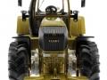 Siku 4600 - Fendt 924 - Gold vorne