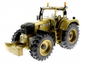 Siku 4600 - Fendt 924 - Gold vorne links