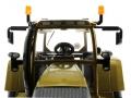Siku 4600 - Fendt 924 - Gold vorne oben