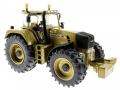 Siku 4600 - Fendt 924 - Gold vorne rechts