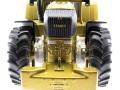 Siku 4600 - Fendt 924 - Gold vorne unten