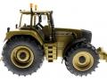 Siku 4600 - Fendt 924 - Gold