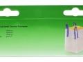Siku 5595 - Granulat mit Big-Bag Karton hinten