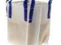 Siku 5595 - Granulat mit Big-Bag links