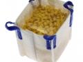 Siku 5595 - Granulat mit Big-Bag oben
