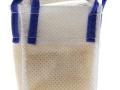Siku 5595 - Granulat mit Big-Bag rechts