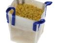 Siku 5595 - Granulat mit Big-Bag