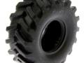 Siku 5698 - Reifen einzeln