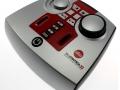 siku-6708-Funk-Fernsteuermodul-Control32-1