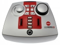 siku-6708-Funk-Fernsteuermodul-Control32