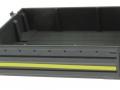 Siku 6714 - Zubehörset für Control 32 Tieflader und Zugmaschinen Aufsatz