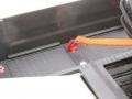 Siku 6714 - Zubehörset für Control 32 Tieflader und Zugmaschinen Öse