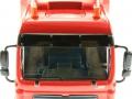 Siku 6721 - MAN TGA 18.540 Control32 Zugmaschine Fahrerkabine