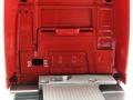 Siku 6721 - MAN TGA 18.540 Control32 Zugmaschine Akkufach