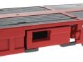 Siku 6721 - Tieflader Control 32 Akkufach