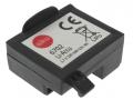 Siku 6727 - RC Kippsattelauflieger Control 32 Akku