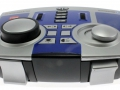 Siku 6730 - Bluetooth Fernsteuermodul Control32 vorne