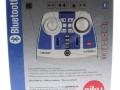 Siku 6730 - Bluetooth Fernsteuermodul Control32 karton hinten