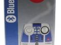 Siku 6730 - Bluetooth Fernsteuermodul Control32 Karton rechts