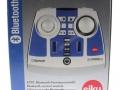 Siku 6730 - Bluetooth Fernsteuermodul Control32 karton vorne