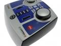 Siku 6730 - Bluetooth Fernsteuermodul Control32 rechts