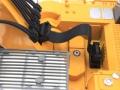 Siku 6740 - Liebherr R980 SME Raupenbagger Control 32 Anschlusskabel