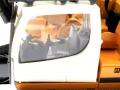 Siku 6740 - Liebherr R980 SME Raupenbagger Control 32 Fahrerkabine