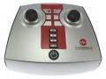 Siku 6740 - Liebherr R980 SME Raupenbagger Control 32 Fernsteuerung
